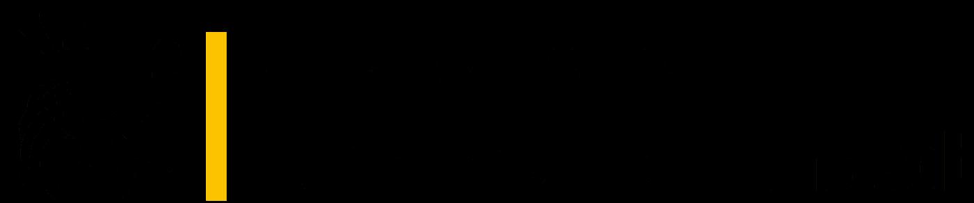 Abfallwirtschaft Landkreis Freudenstadt Logo